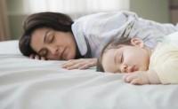 几岁和孩子分开睡?爸爸妈妈要知道!