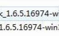 Linux SVN 服务器配置以及客户端使用