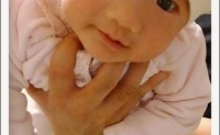 从夜夜哭到一觉好眠,我家宝宝不夜奶的秘密