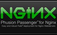 Nginx高性能优化插件与缓存的安装和配置