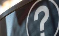 创业之前请三思:先问一下自己这21个问题