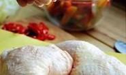 风靡全国的黄焖鸡米饭,居然做起来这么简单!