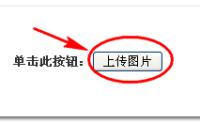 jQuery AjaxUpload中文使用API和demo示例