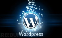 WordPress曝存储型XSS漏洞,影响4.2及以下版本
