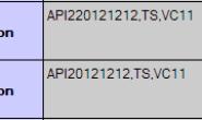 windows下安装php5.5的redis扩展