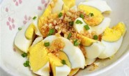 创意鸡蛋新吃法,让你从此爱上它!