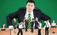 如何向好老板和恶老板学习
