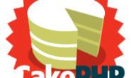 CakePHP 3.0.12 PHP 开发框架