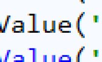 phpexcel 导出数据 防止身份证等数字字符格式变成科学计数的方法