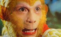 《把乐带回家之猴王世家》百事可乐猴年广告微电影