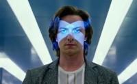 X战警:天启  X-Men: Apocalypse  2016