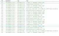Android 上传图片 请求php接口