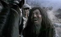 有多少人在黄渤身上看到了自己的影子?