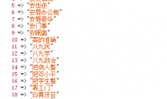 php 读取文件内容,根据换行自动将文件内容转成array