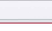 pace.js 实现页面加载进度条