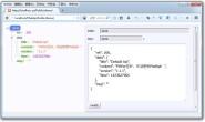 PhalApi一款文档齐全,可以快速上手的PHP轻量级开源接口框架