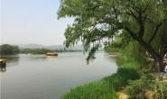 2017-04-30 游于北京颐和园