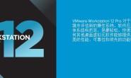 VMware Pro 12.5.5 官方版及激活密钥