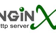nginx 常见内置变量