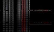 oneinstack 安装多个php版本