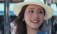 石原里美 X 东京地铁「Find My Tokyo」美美的造型,好想有一个这样的小姐姐一起逛东京啊