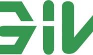 nginx 配置ecshop 及URL重写规则