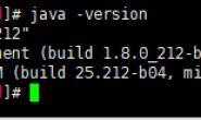 centos 7 yum 安装Java