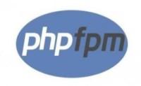 php-fpm pm模块参数